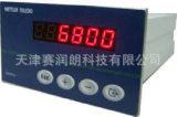 廠家熱銷汽車衡專用稱重儀表IND245稱重終端;